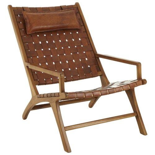 Juliet Wingback Chair Corrigan Studio