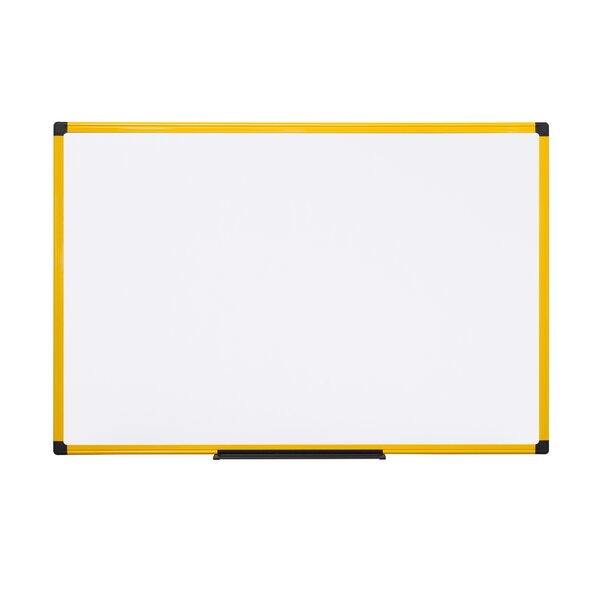 Magnetic Whiteboard by Mastervision