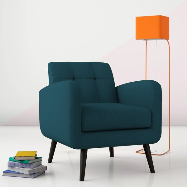 Araceli Armchair by Hashtag Home