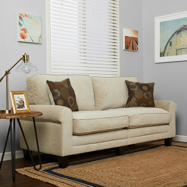 Low Cost Copenhagen Sofa Sweet Winter Deals on