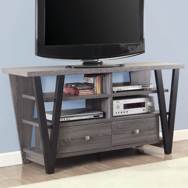 Alanis 60 TV Stand by Latitude Run