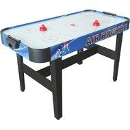 Hockey Tables