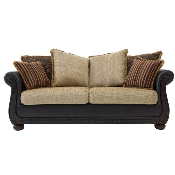 A Huge List Of Cho Sofa Get The Deal! 55% Off