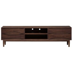 Cromaghs TV Stand