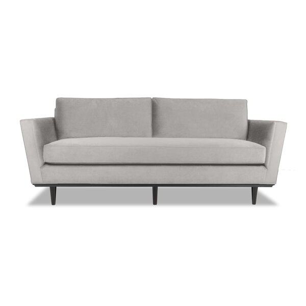 Best Brand Clayton Sofa Shopping Special