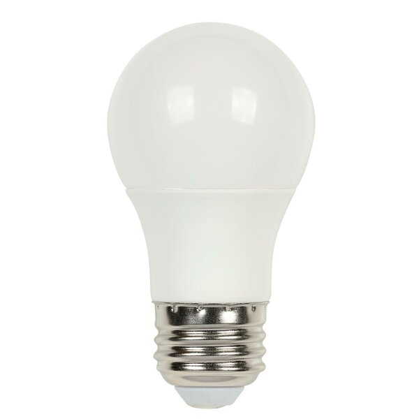 5.5W E26 ED Light Bulb by Westinghouse Lighting