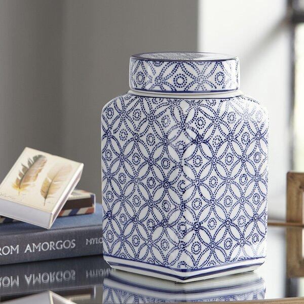 Ramsey Jar by Birch Lane™