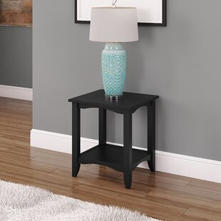 Horrell End Table