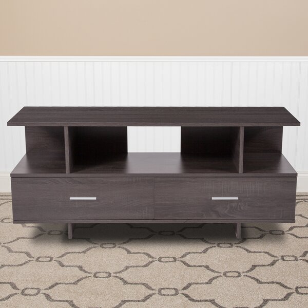 Bibi TV Stand For TVs Up To 55