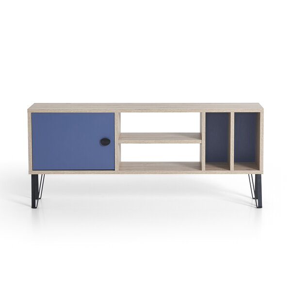 Keeling TV Stand For TVs Up To 55