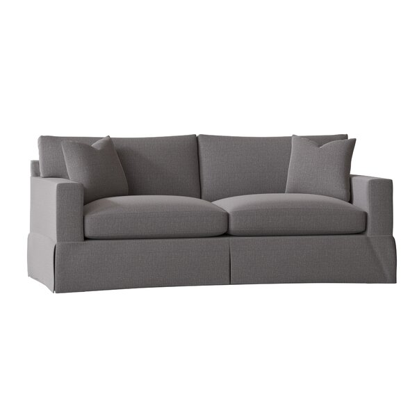 Kingsteignt Sofa by Darby Home Co