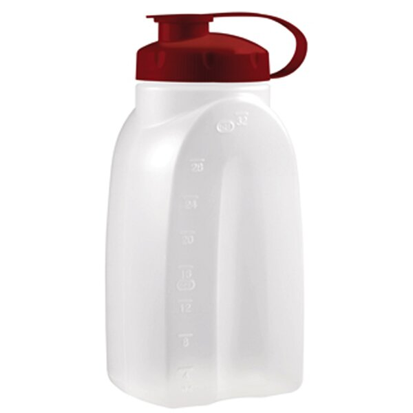 Serving Saver Pitcher by Rubbermaid