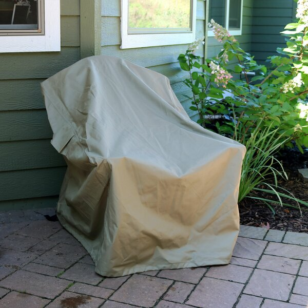 Deep Seat Patio Chair Cover by Freeport Park