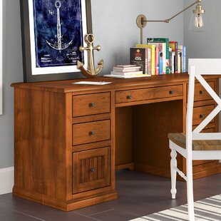 Didier Executive Desk