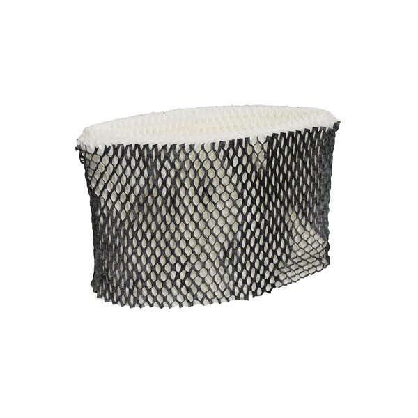 Humidifier Filter by Crucial