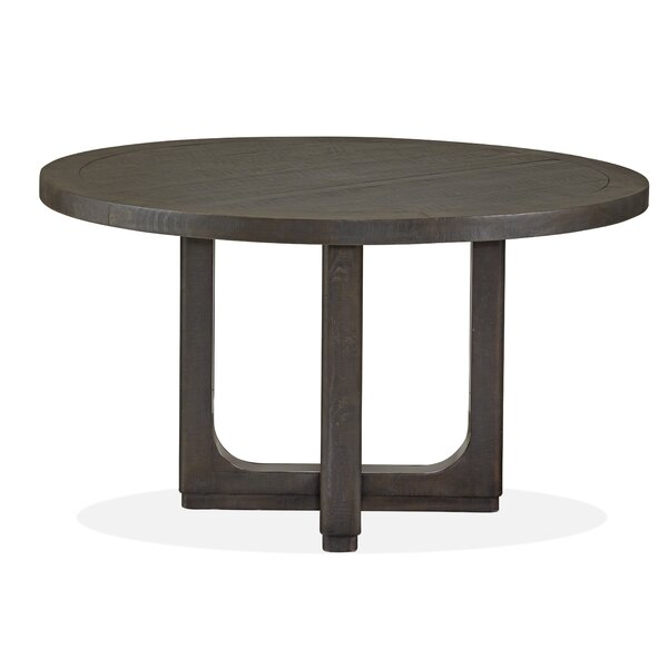Ehlert Dining Table by Brayden Studio