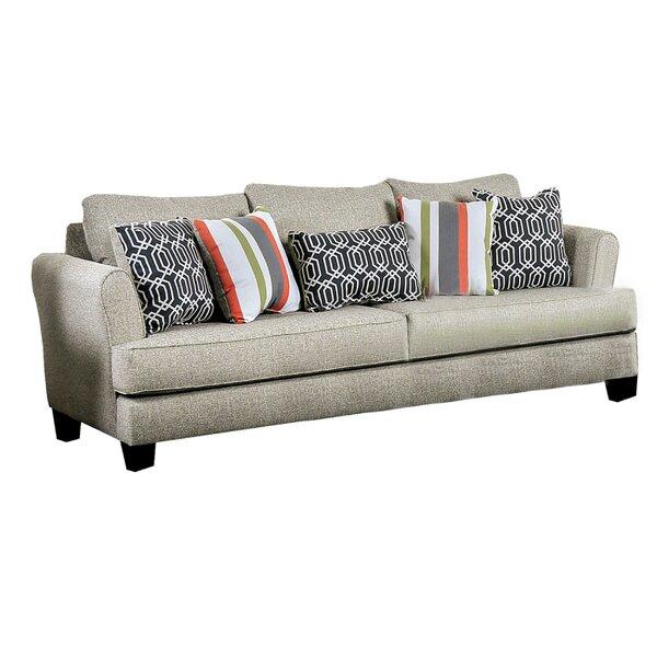 Alisson Sofa By Red Barrel Studio