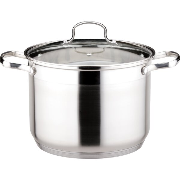 Le Stock Pot by MyCuisina