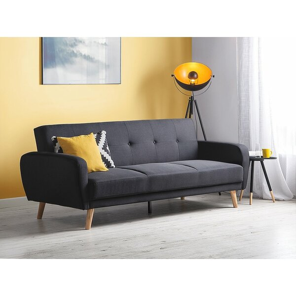 Brinton Sofa by George Oliver