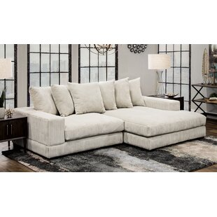 Cool Luxe Right Hand Facing Sectional Pdpeps Interior Chair Design Pdpepsorg