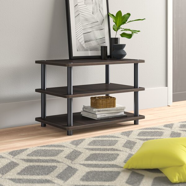 Colleen TV Stand For TVs Up To 28
