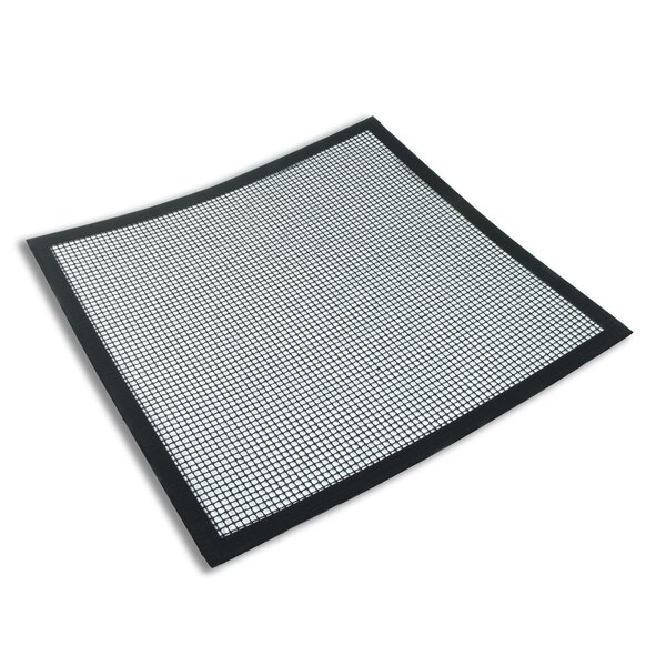 Oven Crisper Grill Mat by Cooks Innovations