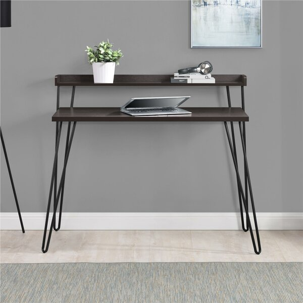 Tess Writing Desk by Langley Street