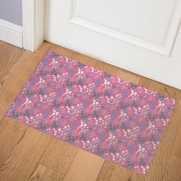 Schererville Indoor Door Mat