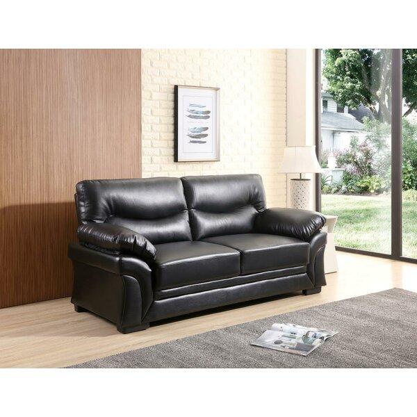 Premium Shop Pawlak Sofa Get The Deal! 55% Off