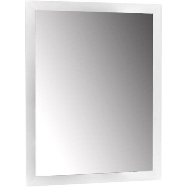 Smithey Bathroom/Vanity Mirror by Orren Ellis