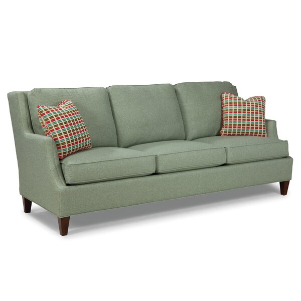 Arden Sofa by Fairfield Chair