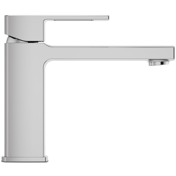 Deckard Single Handle Deck Mounted Tub Spout by Pfister Pfister