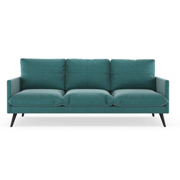 Sabatino Sofa by Brayden Studio