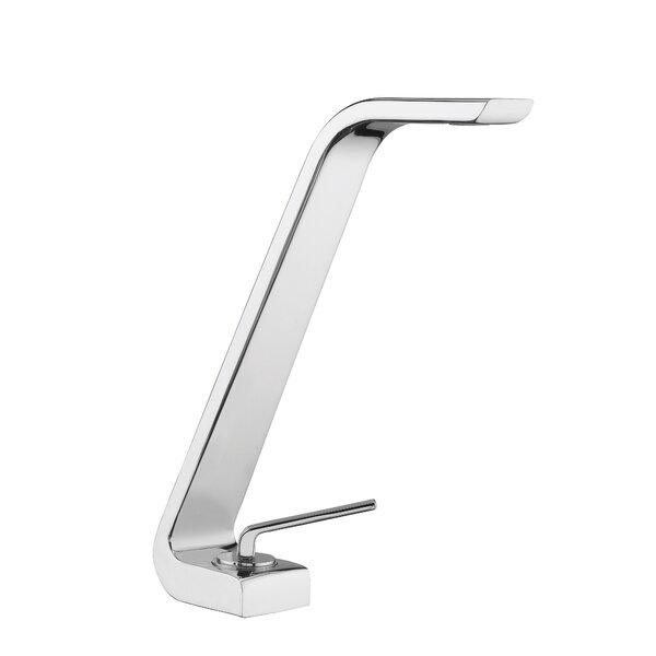 Wolo Vessel Sink Bathroom Faucet by Webert Webert