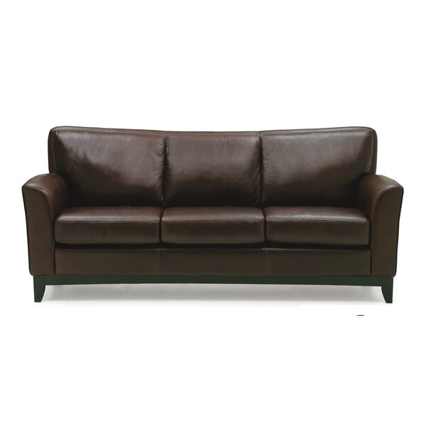India Sofa by Palliser Furniture