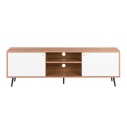 TV-Schrank Archdale für TVs bis zu 70 Ebern Designs   Wohnzimmer > TV-HiFi-Möbel > TV-Schränke   Ebern Designs