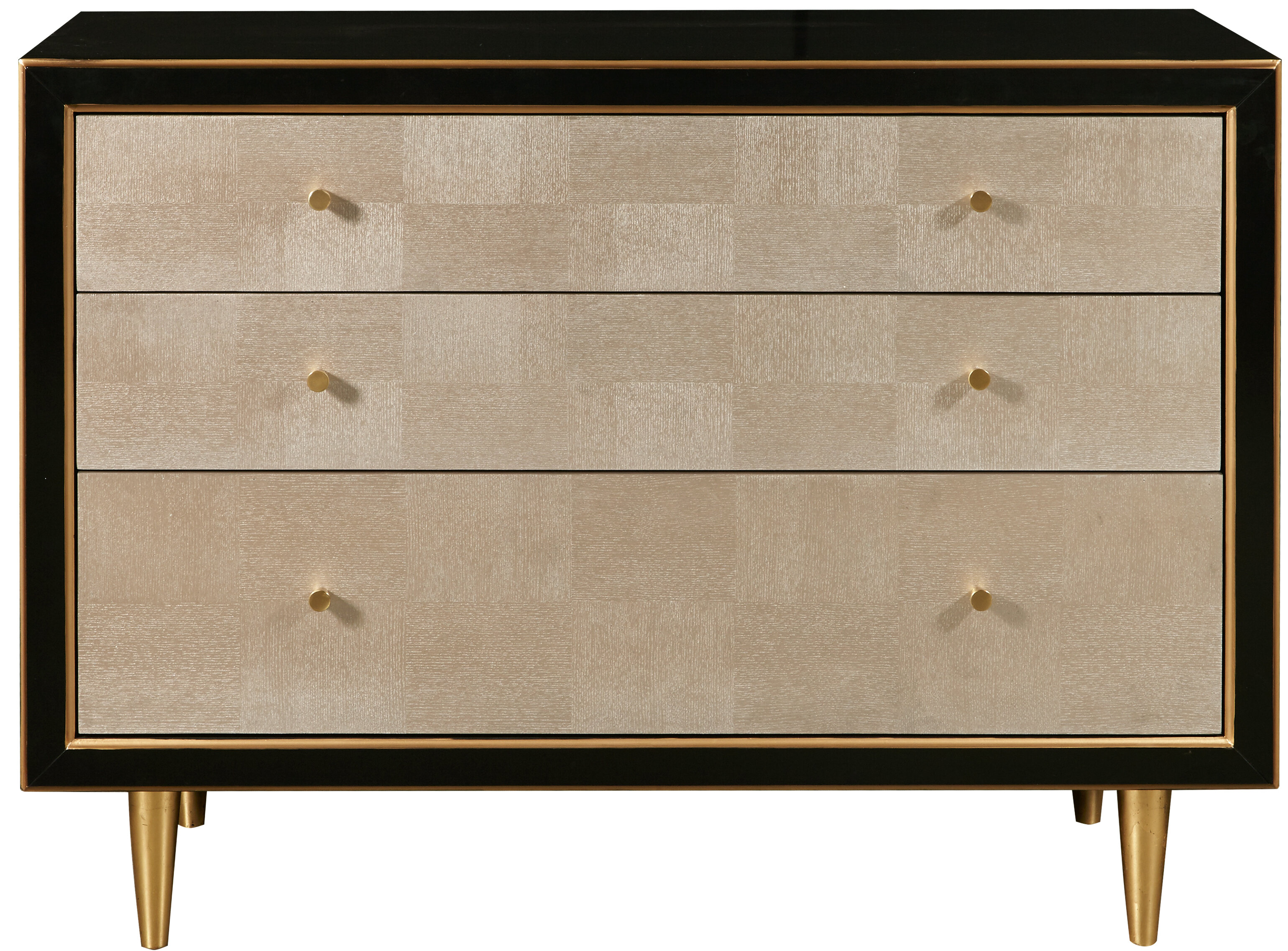 3 Drawer Accent Chest Marcuscable Com