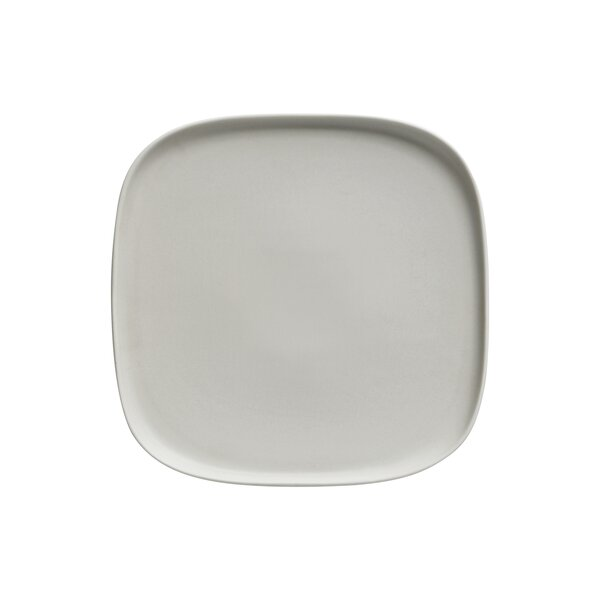 Elemental Square Platter (Set of 4) by Maxwell & Williams