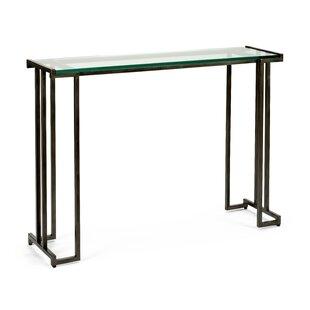 Benson Console Table