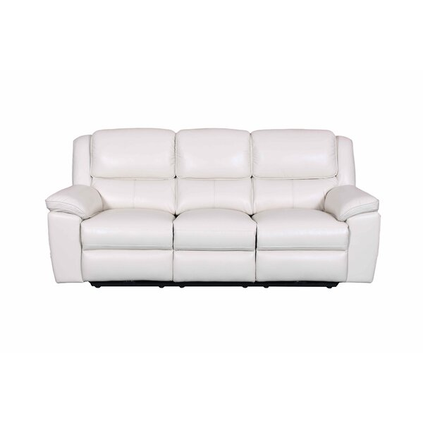 Wondrous Durante Power Reclining Sofa By Red Barrel Studio Sale Sofas Gmtry Best Dining Table And Chair Ideas Images Gmtryco