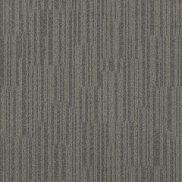 textured tile floors carpet tiles youll love wayfair
