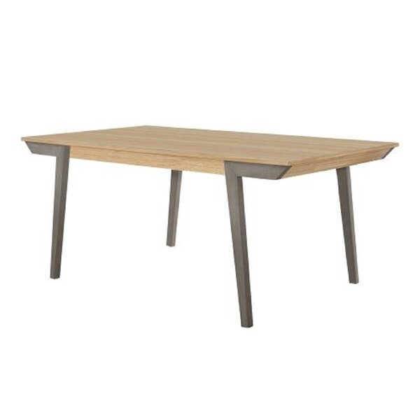 Frankford Dining Table by George Oliver George Oliver
