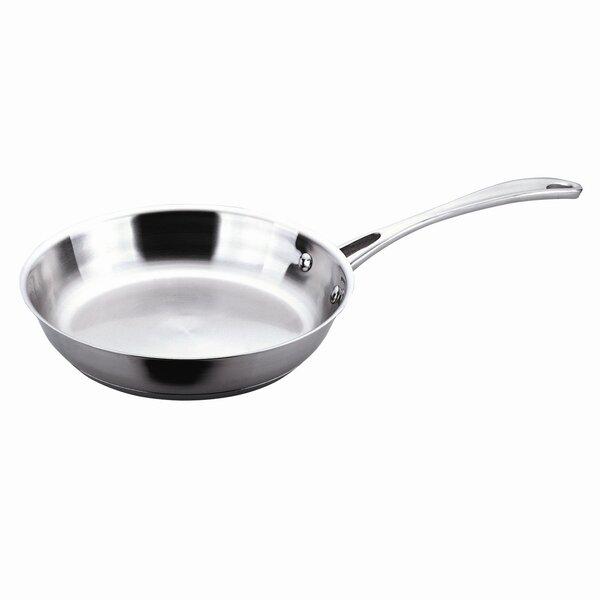 Frying Pan by BergHOFF International