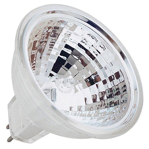 20W 12-Volt Halogen Light Bulb by FeitElectric
