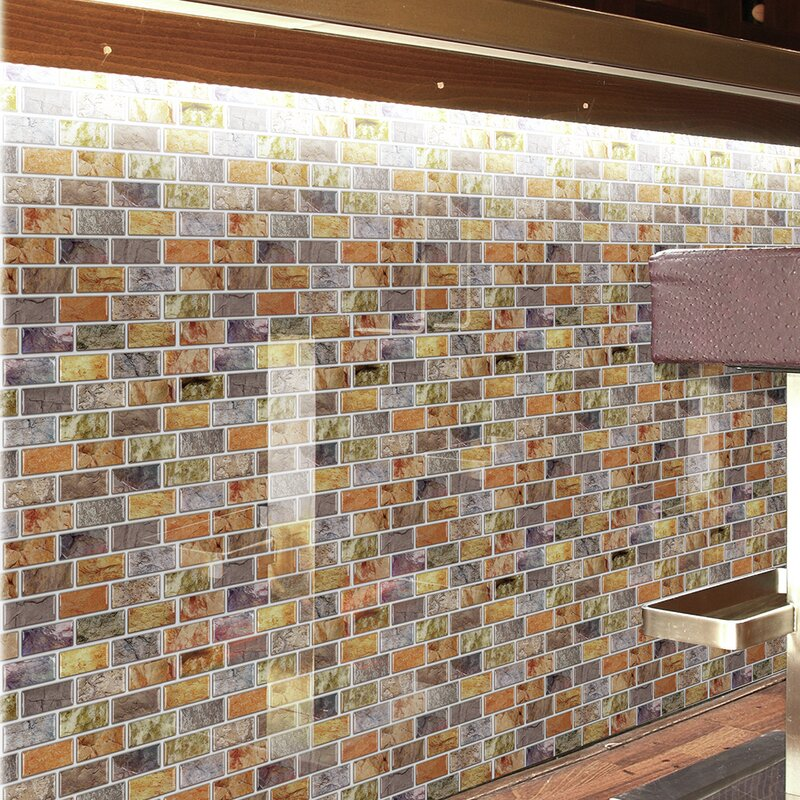 Mosaic Tile Richmond Va Design Ideas Best 25 L Stick