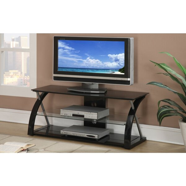 Chew Magna TV Stand For TVs Up To 55