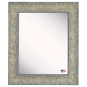 Albane Wall Mirror
