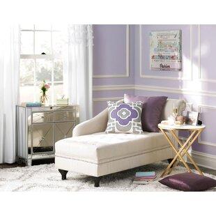 Chaise Lounge Chairs You\'ll Love   Wayfair