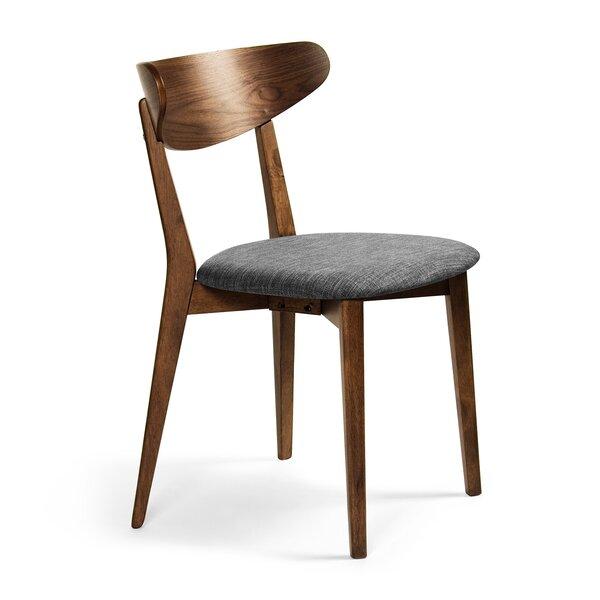 Garner Side Chair (Set of 2) by Langley Street
