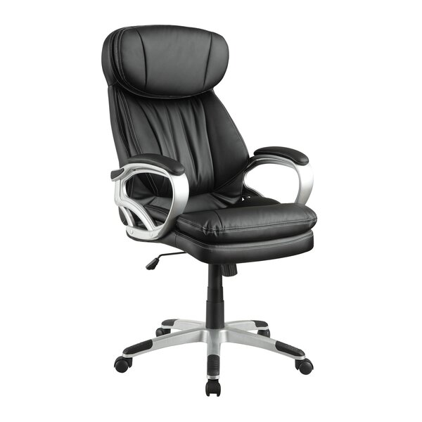 Executive Chair by Wildon Home ®